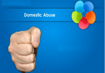 domestic-abuse-me-learning
