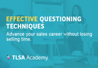 effective-questioning-techniques-elearning-online-course