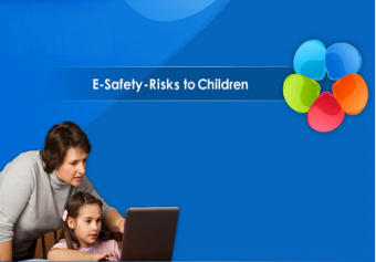e-safety-children