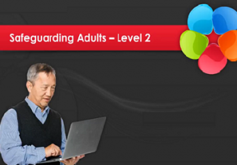 safeguarding-adults-level2