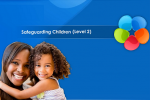 safeguarding-children2