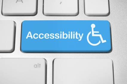 Technology and accessibility
