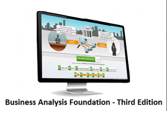 business-analysis-foundation