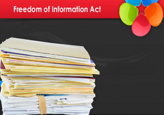 freedom-of-information-act