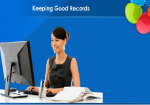 keeping-good-records
