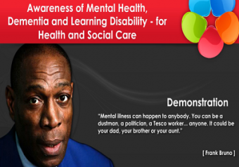 mental-health-dementia-learning-disability1