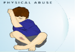physical-abuse