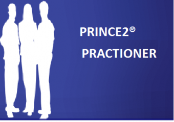 prince2-practitioner