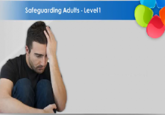 safeguarding-adults-level-1