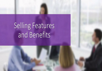 selling-features-and-benefits