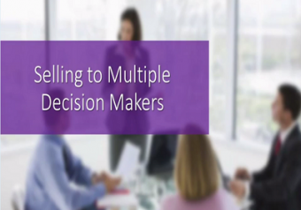 selling-to-multiple-decision-makers