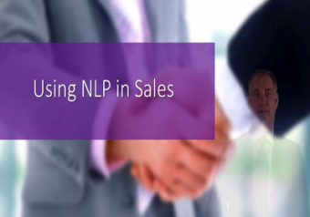 using-nlp-in-sales
