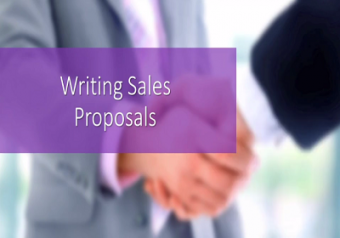 writing-sales-proposales
