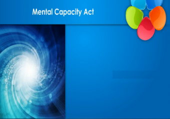 mental-capacity-act-cpd