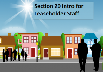 intro-for-leaseholder-staff