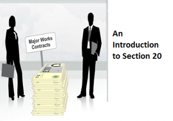 introduction-to-section-20