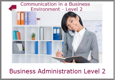 cu677 communicate in a business environment Business by budnick solution the face  vocabulary workshop level e answers living environment regents  faerie realm communicate with nature spirits amp.