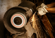 Abrasive Wheels Online Course eLearning Marketplace