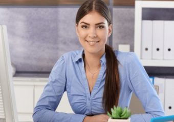 Administration, PA and Secretarial Online Course