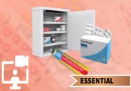 Administration of Medication Virtual Online Course eLearning Marketplace
