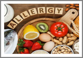 Allergen Awareness Online Course eLearning Marketplace