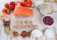 Allergen Awareness Online Course