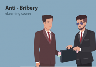 Anti-Bribery Online Course