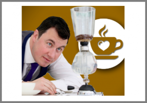 Become A Coffee Expert Online Course