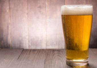 Beer Basics Online Course eLearning Marketplace