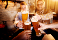 Beer Styles Online Course eLearning Marketplace