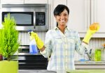 British Cleaning Certifiate Online Course