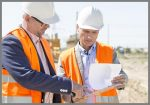CIOB Level 4 in Site Management Online Course