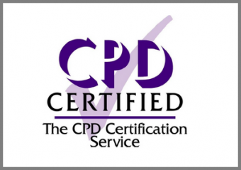 CPD Certified Online Training eLearning Marketplace
