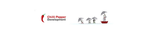 Chilli Pepper Development Affiliate Reseller