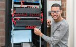 CompTIA Network+ Online Course
