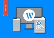 Create and Manage a WordPress Website Bundle Online Course