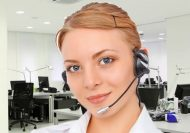 Customer Service Diploma Online Course