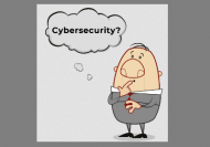 Cyber Security Awareness Online Course