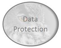 Data Protection Course
