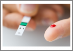 Diabetes Online Course