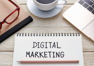 Digital Marketing Diploma Online Course