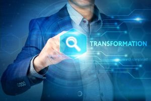 SME Digital Transformation – Do or Die – harsh or reality?
