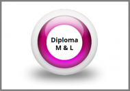 Diploma in Management and Leadership Online Course