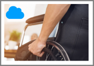 Disability Awareness Online Course