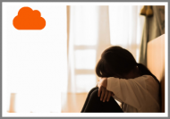 Domestic Abuse Online Course
