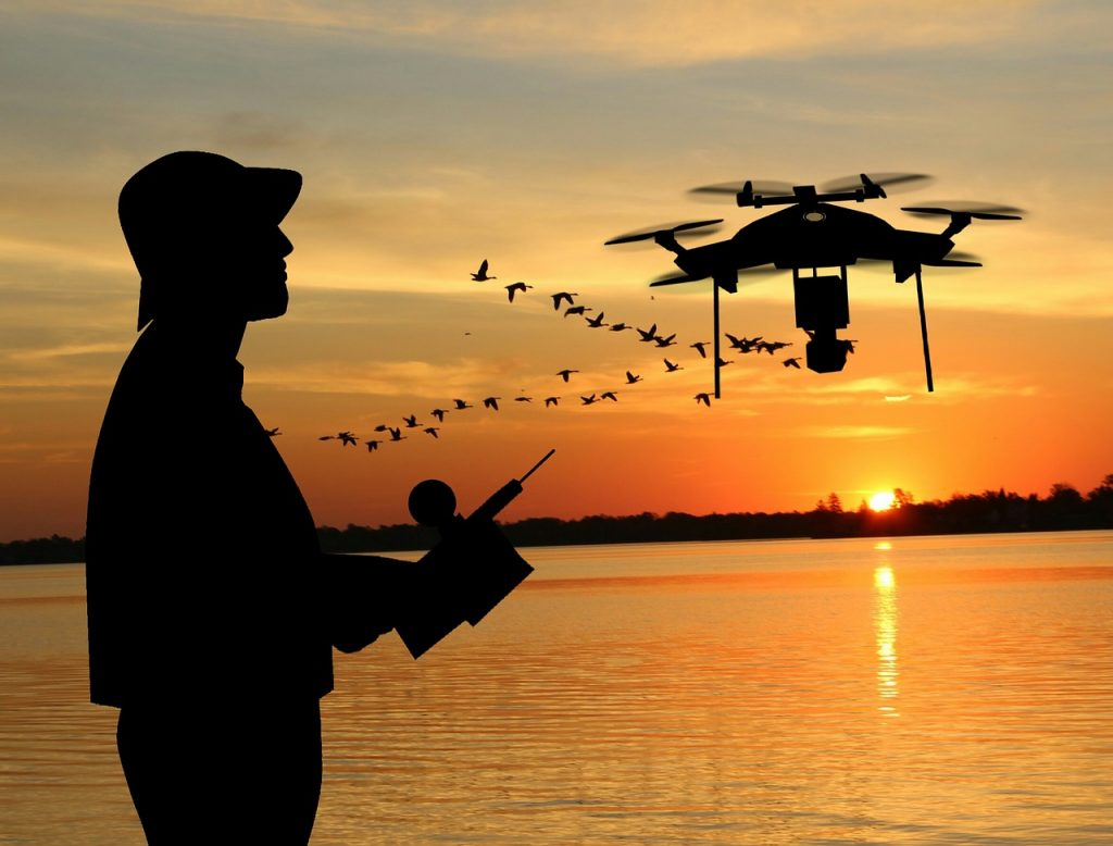 https://www.elearningmarketplace.co.uk/product/pfco-drone-pilot-online-course/