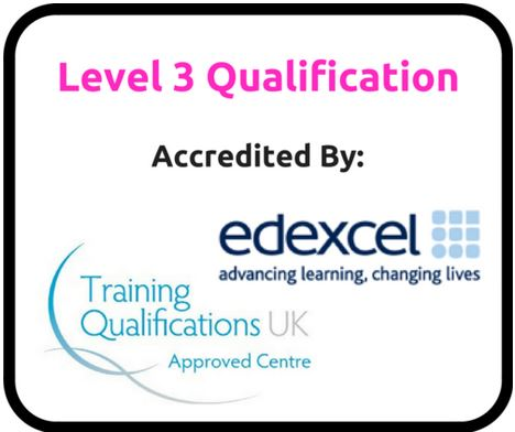 dtlls level 5 unit Level: four credit value: 6 unit code: this unit has 5 learning outcomes mandatory units of assessment for generic teaching qualifications – dtlls 14 dtlls.
