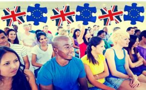 How will Brexit Impact Further and Higher Education in the UK?