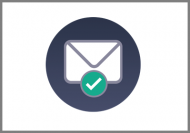 Email Etiquette at Work eLearning Marketplace