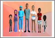 Equality and Diversity Children and Young People's Care Online Course